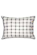 alamode Skyland Linen Cotton Duvet Set