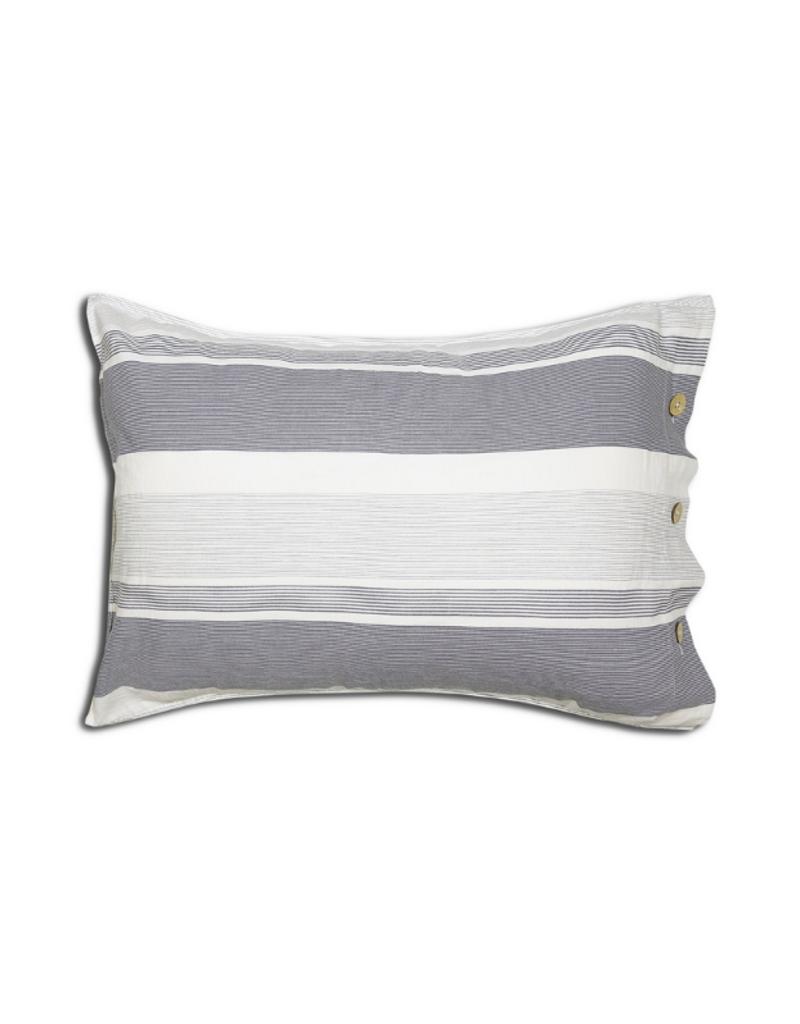 alamode Brevan Linen Cotton Duvet Set