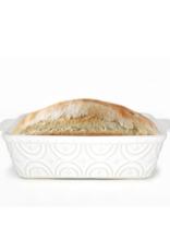 Le Petit Four Loaf Pan