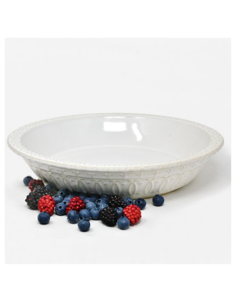 Le Petit Four Pie Dish