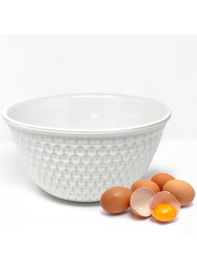 Le Petit Four Mixing Bowl