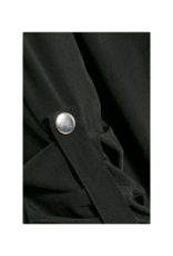 Soaked in Luxury Jayla Dress by Soaked in Luxury
