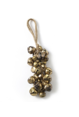 Hofland Sleigh Bells Cluster