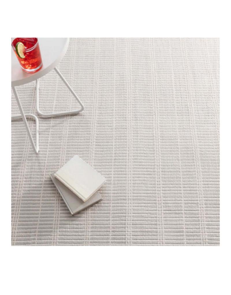 Dash & Albert Dash & Albert Indoor/Outdoor Marlo Platinum