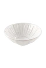 Small Palermo Bowl