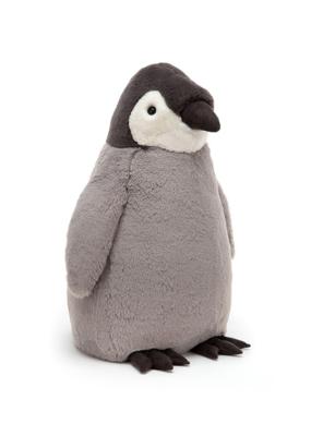 Jellycat Jellycat Percy Penguin Huge