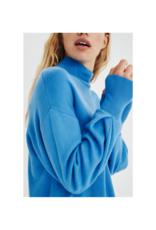 InWear Wanetta Sweater in Spring Sky by InWear