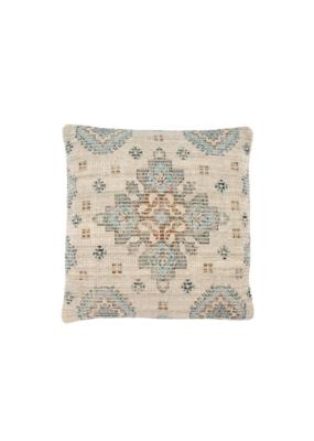 Azura Pillow 20x20
