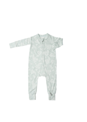 LouLou Lollipop Loulou Lollipop Sleeper in Fern