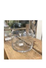 Freya Glass Vase
