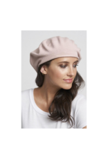 Cotton Artists Beret by Parkhurst