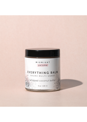 midnight paloma Midnight Paloma Everything Balm
