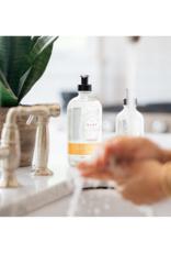 The Bare Home Blood Orange, Bergamot + Sandalwood Hand Soap by The Bare Home
