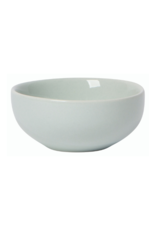 Cloud Pinch Bowl Set/6