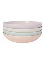 Cloud Dipping Dish Set/4