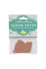 Danica Bertie Bird Sugar Saver