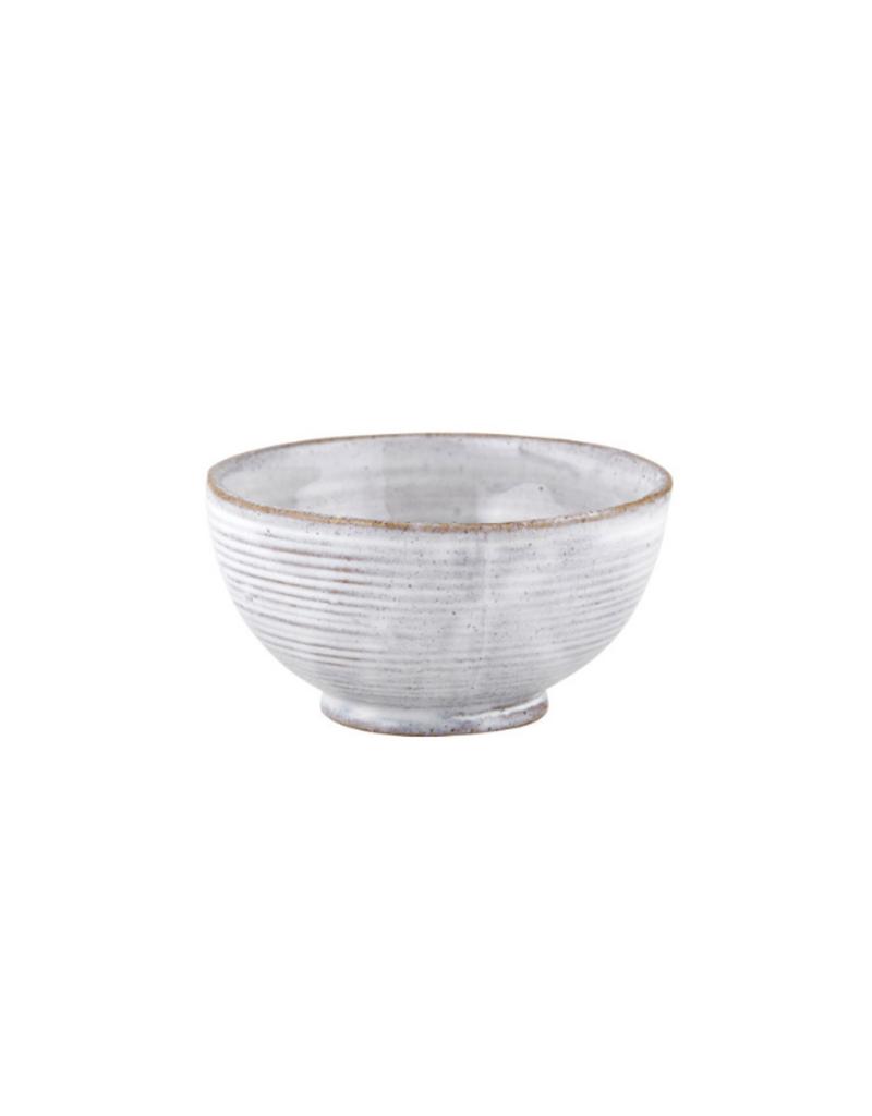 "creative brands 2"" Small Ceramic Bowl"