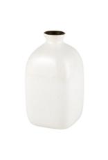 creative brands Mini Ceramic Bud Vase Tall
