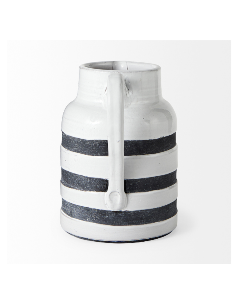 mercana Harmon Ceramic Jug