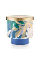 Illume Citrus Crush Ceramic Candle