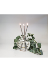 Everlasting Candle Co Mother Vase