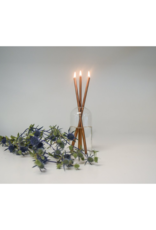 Everlasting Candle Co Ayden Vase