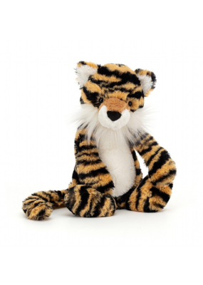 Jellycat Jellycat Bashful Tiger Medium