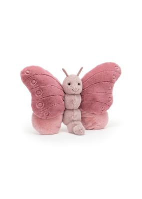 Jellycat Jellycat Beatrice Butterfly