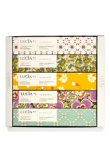 Lucia Variety Room Sprays 1,2,3,6,7
