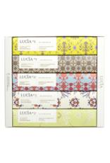 Lucia Variety Room Sprays 8,9,10,11,12
