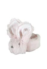 creative brands Boo Bunnie Furry Pink