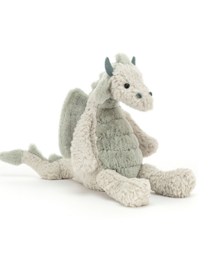 Jellycat Jellycat Lallagie Dragon