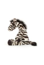 Jellycat Jellycat Lallagie Zebra