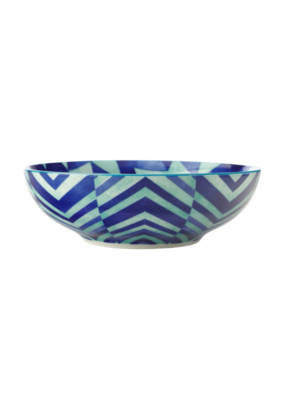 Reef Bowl Triangles