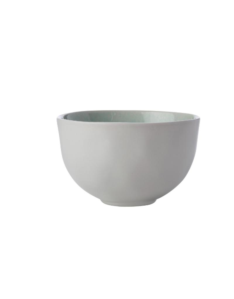 Wayfarer Bowl Indigo Seafoam