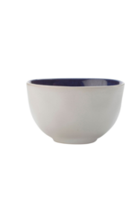 Wayfarer Bowl  Indigo