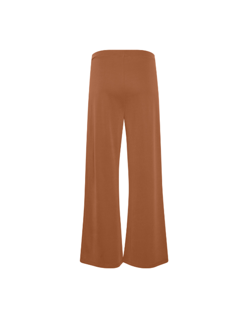 Part Two Timbrel Pant in Argan Oil by Part Two