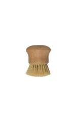 Bloomingville Beechwood Kitchen Brush