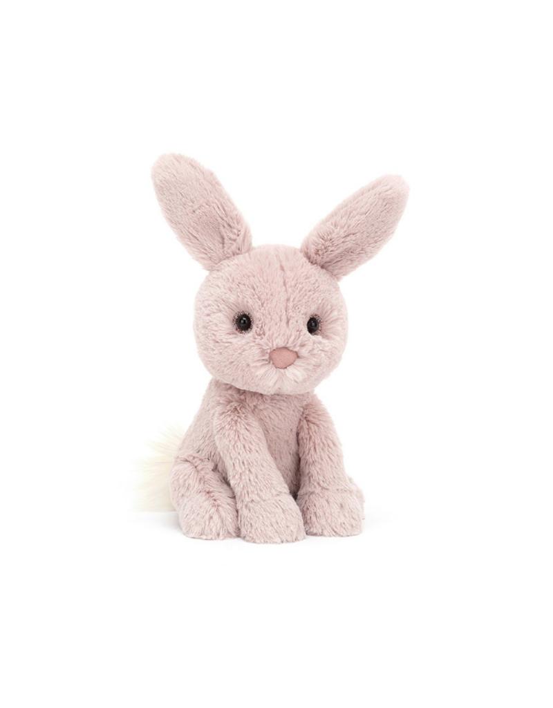 Jellycat Jellycat Starry-Eyed Bunny