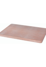 Marble Serving Board Pink