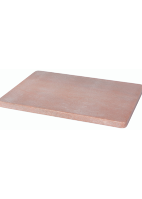 Danica Marble Serving Board Pink