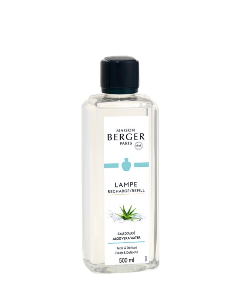 Maison Berger Maison Berger Aloe Water