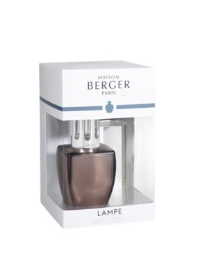 Maison Berger Maison Berger June Lamp Gift Set Rosewood