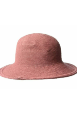 by San Diego Hat Companyby San Diego Hat Compnay