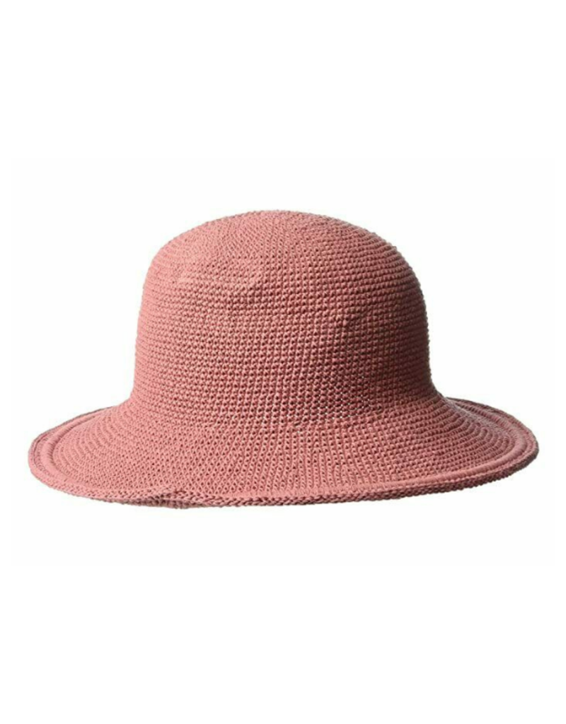 San Diego Hats by San Diego Hat Companyby San Diego Hat Compnay