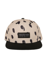 HEADSTER Leo Snapback Hat by Headster