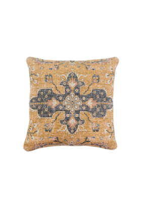 Cayman Pillow