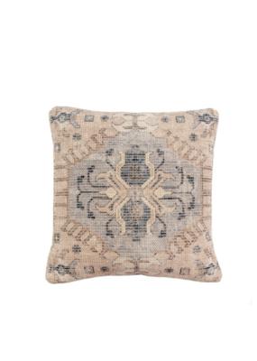 Indaba Trading Aruba Pillow