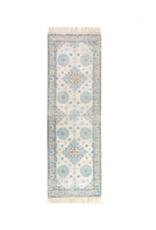 Indaba Trading Azura Runner Rug 2.5 x 8