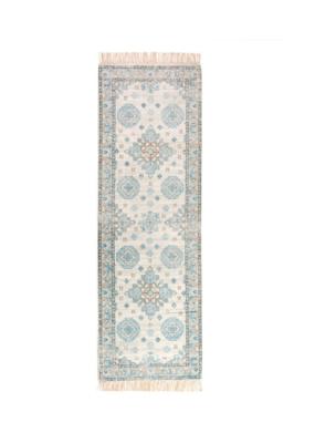Indaba Trading Azura Runner Rug 2.5' x 8'